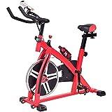 Amazon.com : Schwinn IC2 Indoor Cycling Bike : Sports