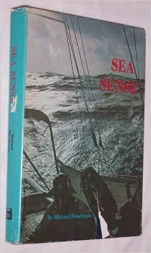 Sea sense