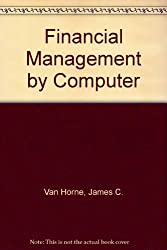 Financial Management and Computer Applications