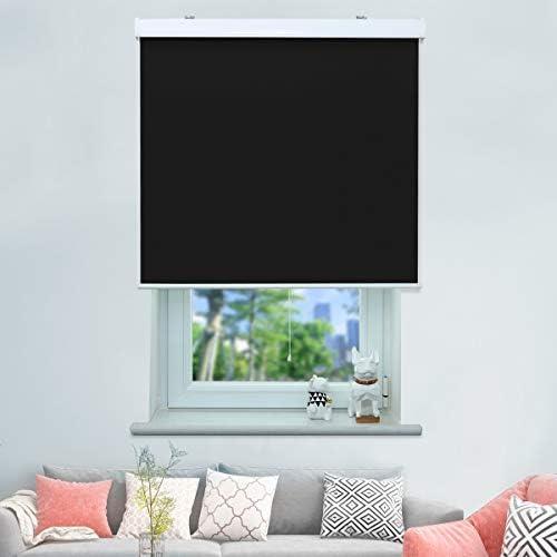 Window Shades Modern Window Blind