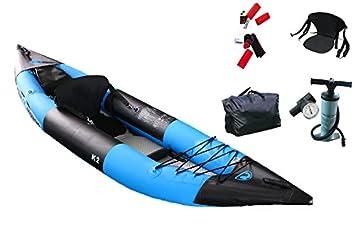 Reviews Inflatable Kayaks Uk