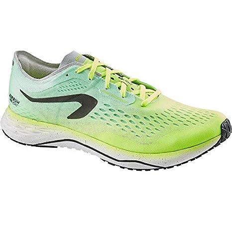 Kalenji Kiprun KD Light Men's Running