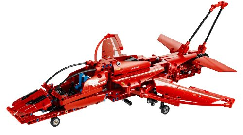 LEGO-Technic-9394-Avin-a-Reaccin