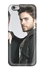 Tpu Case For Iphone 6 Plus With 30 Seconds To Mars