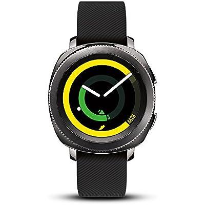 samsung-gear-sport-smartwatch-bluetooth