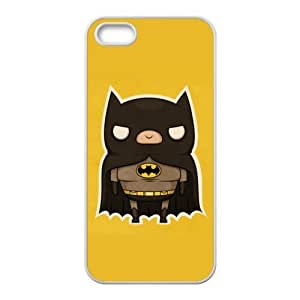 iPhone 5S Case ,iPhone 5 Case ,Batman Wallet Case for iPhone 5 5S,Case Cover Fit For Apple iPhone 5 5G 5S,TPU Screen Protector For Apple iPhone 5 5G 5S