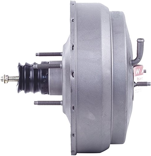 Cardone 53-2756 Remanufactured Import Power Brake Booster