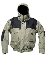 Wright & McGill Essentials Big Horn Wading Jacket