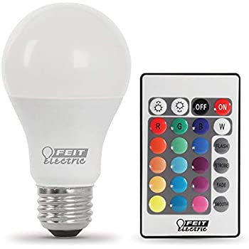 Led Lighting Fixtures And Lights For Your Home Lamps Plus