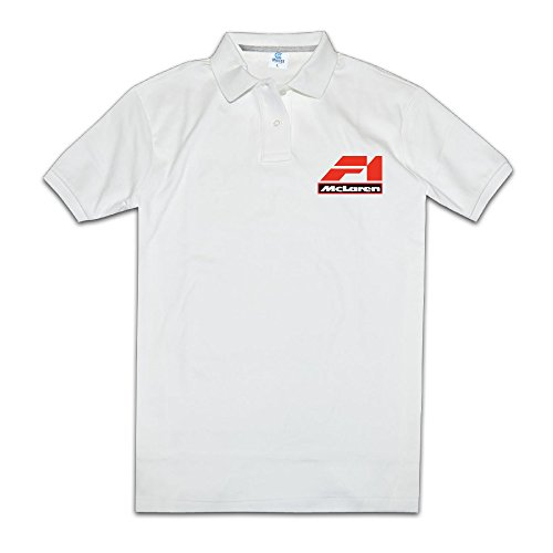 hmkolo-mens-classic-fit-f1-team-mclaren-short-sleeve-polo-shirts-white