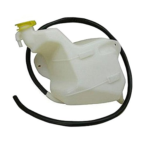 Bestselling Coolant Recovery Bottle Caps