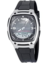 Men's AW81-1A1V Ana-Digi 10-Year-Battery Watch