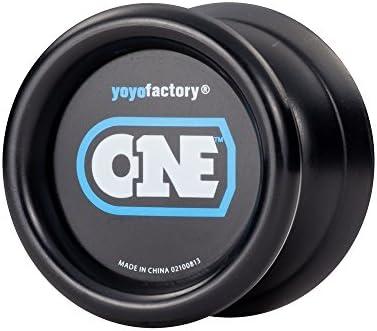 YoYoFactory Ball Bearing Professional Trick product image