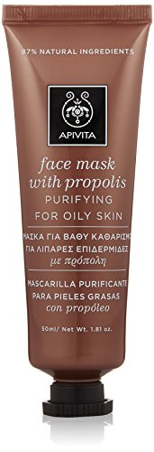 apivita-purifying-face-mask-with-propolis-17-oz-new-product-exclusive-innovation