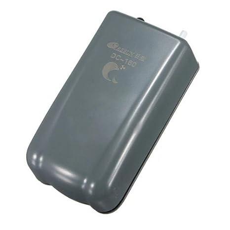 Amazon.com: [Free Shipping] Resun DC Battery Portable Air ...