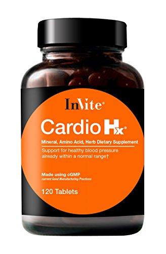 Cardio Hx®