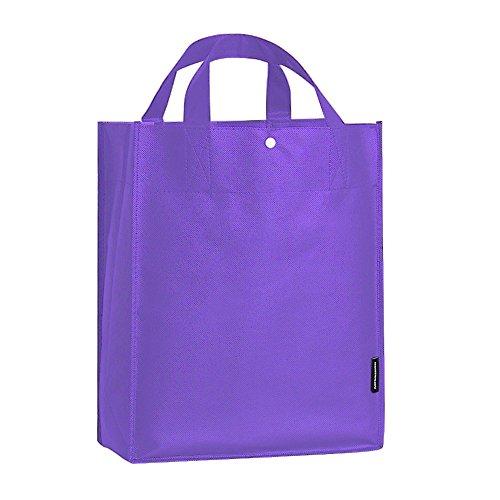 Eco Friendly Non Woven Fabric Bags - 3