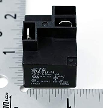 5PCS ZXM64P035L3 MOSFET P-CH 35V 12A TO-220-3 ZXM64P035 64P035 ZXM64P035L 64P035