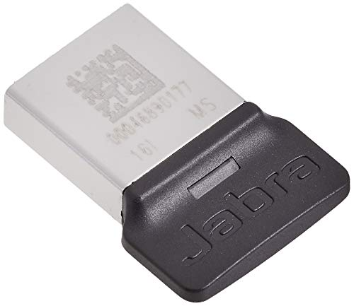 Bluetooth Adaptor Jabra - Link 360 USB Bluetooth 3.0 - Bluetooth Adapter
