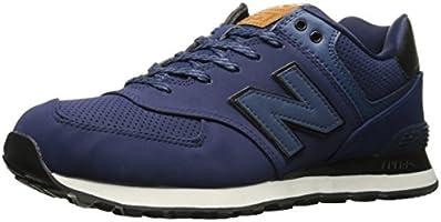 Fino al 50% di sconto sulle scarpe sportive tra cui New Balance