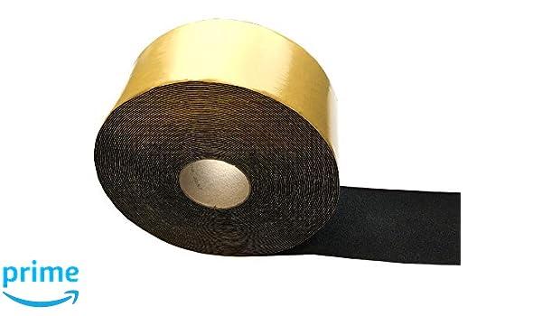 Spax 0//3487//000//5,0//40// //02 Tornillo para yeso 5x40mm