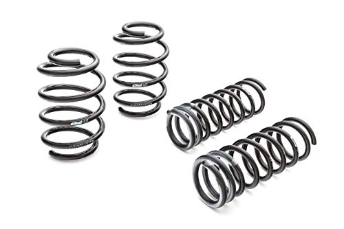 Eibach (82108.140) Spring Pro-Kit, (Set of 4)