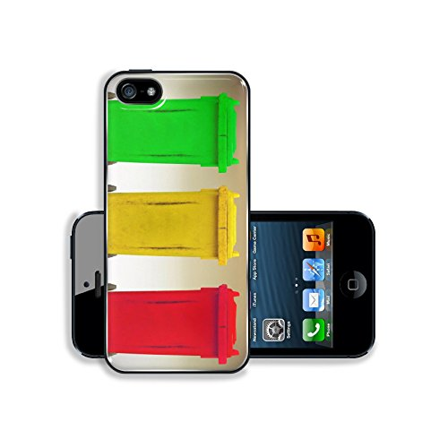 msd-premium-apple-iphone-5-iphone-5s-aluminum-backplate-bumper-snap-case-image-id-27029156-old-color