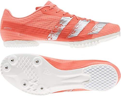 adidas Adizero MD, Zapatillas Deportivas Unisex Adulto: Amazon.es: Zapatos y complementos