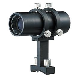 Kenko 421123 MILTOL 6.5x18 Finder for Tele-Scope KF-F6518-BK (Black)