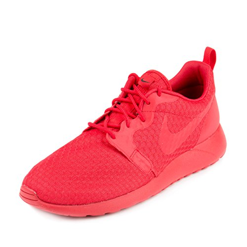 Nike ROSHE ONE HYP mens running-shoes 636220
