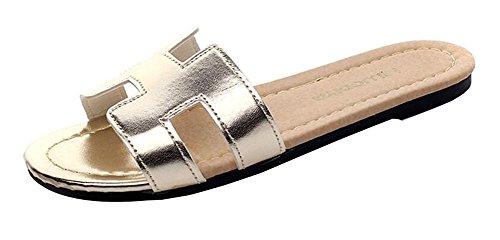 Pool Schuhe Bad Hausschuhe für Frauen