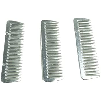 Amazon Tough 1 Braiding Comb Sports Outdoors