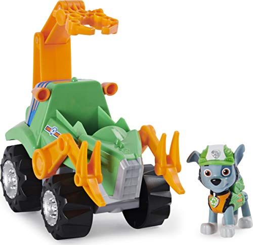 PAW-Patrol-Dino-Rescue-Rockys-Deluxe-Rev-Up-Vehicle-with-Mystery-Dinosaur-Figure