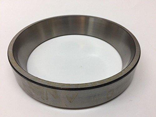Most Popular Flexure Bearings & Pivot Bearings