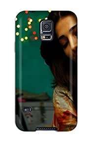 Slim New Design Hard Case For Galaxy S5 Case Cover - RrzZTzh1793YDbmY