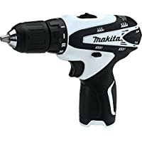 Makita Fd02Zw Driver Drill Discontinued Manufacturer Features