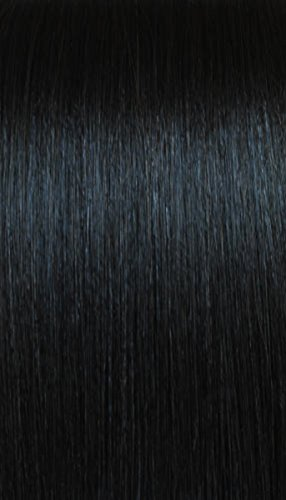 ZURY HOLLYWOOD SIS A-LINE CUT DEEP LACE C-PART WIG - A LINE H MIKA (#1)