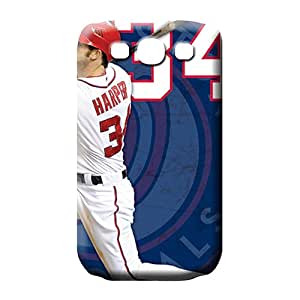 samsung galaxy s3 Strong Protect Protective New Arrival mobile phone back case player action shots