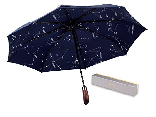 Balios Prestige Umbrella Handmade Exquisite product image