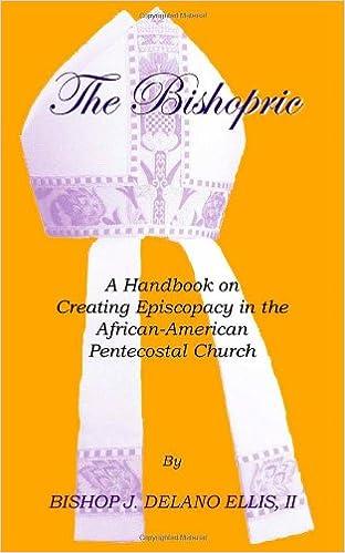 united pentecostal church manual