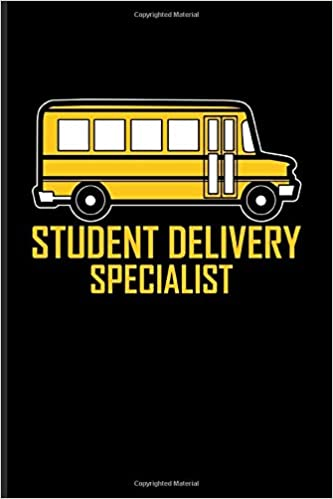 Student Delivery Specialist: Funny Bus Driving Quotes ...