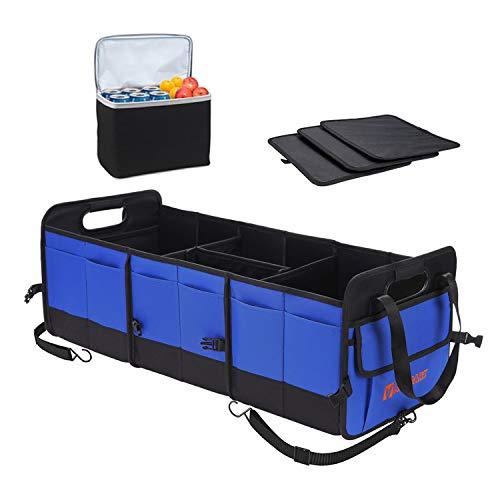 Autoark Multipurpose Car SUV