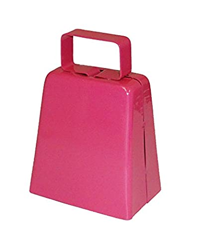 ACI PARTY AND SPIRIT ACCESSORIES 236915 PINK 3
