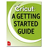 Cricut Easy Press 2 Bundle – Heat Press Machine