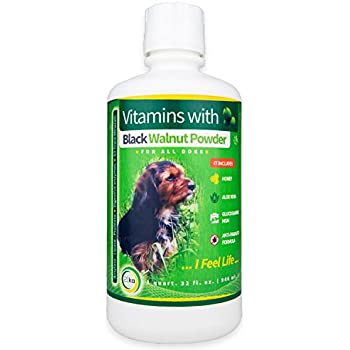 Natural Forms Of Glucosamine For Dogs