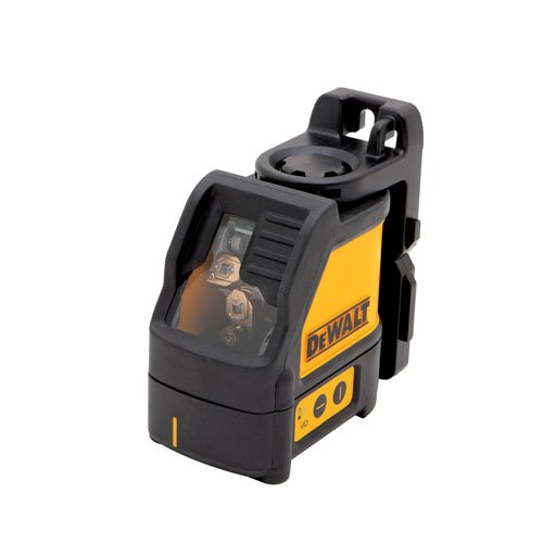 DEWALT DW088K Laser Level Review