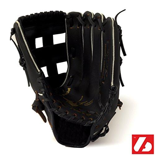 Baseballhandschuh JL-125 Gr 12,5 REG für die Rechtshänder