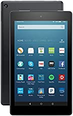 41cBfKaDorL. AC SL230  - NO.1# HTC Puccini Tablet which is featuring powerful tech specs and new HTC Sense UI