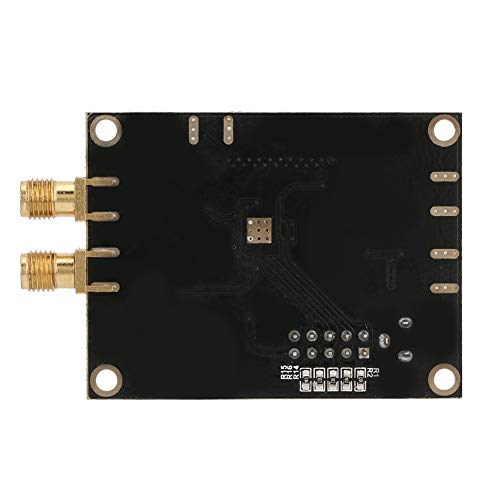 ADF5355フェーズロックループ54M-13.6G開発ボードPLL低位相ノイズVCO差動水晶