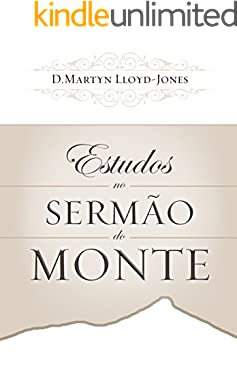 Estudos no Sermão do Monte